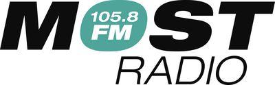 most-radio