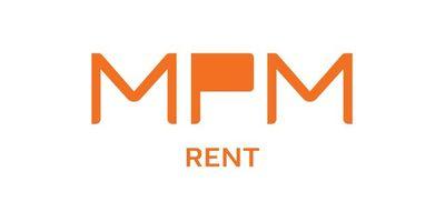 mpm-rent