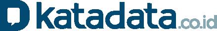 Logo Katadata