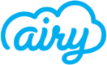 Logo Airy