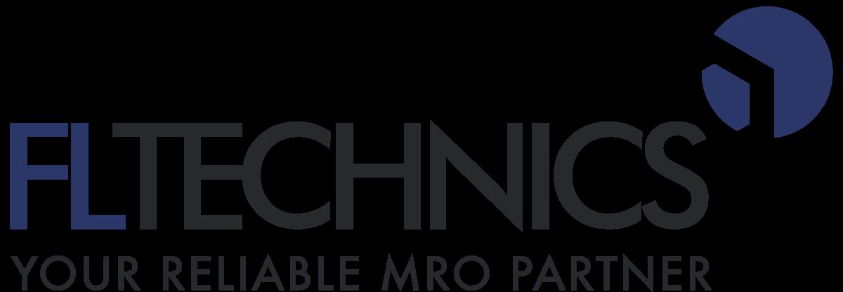 Logo fltechnics