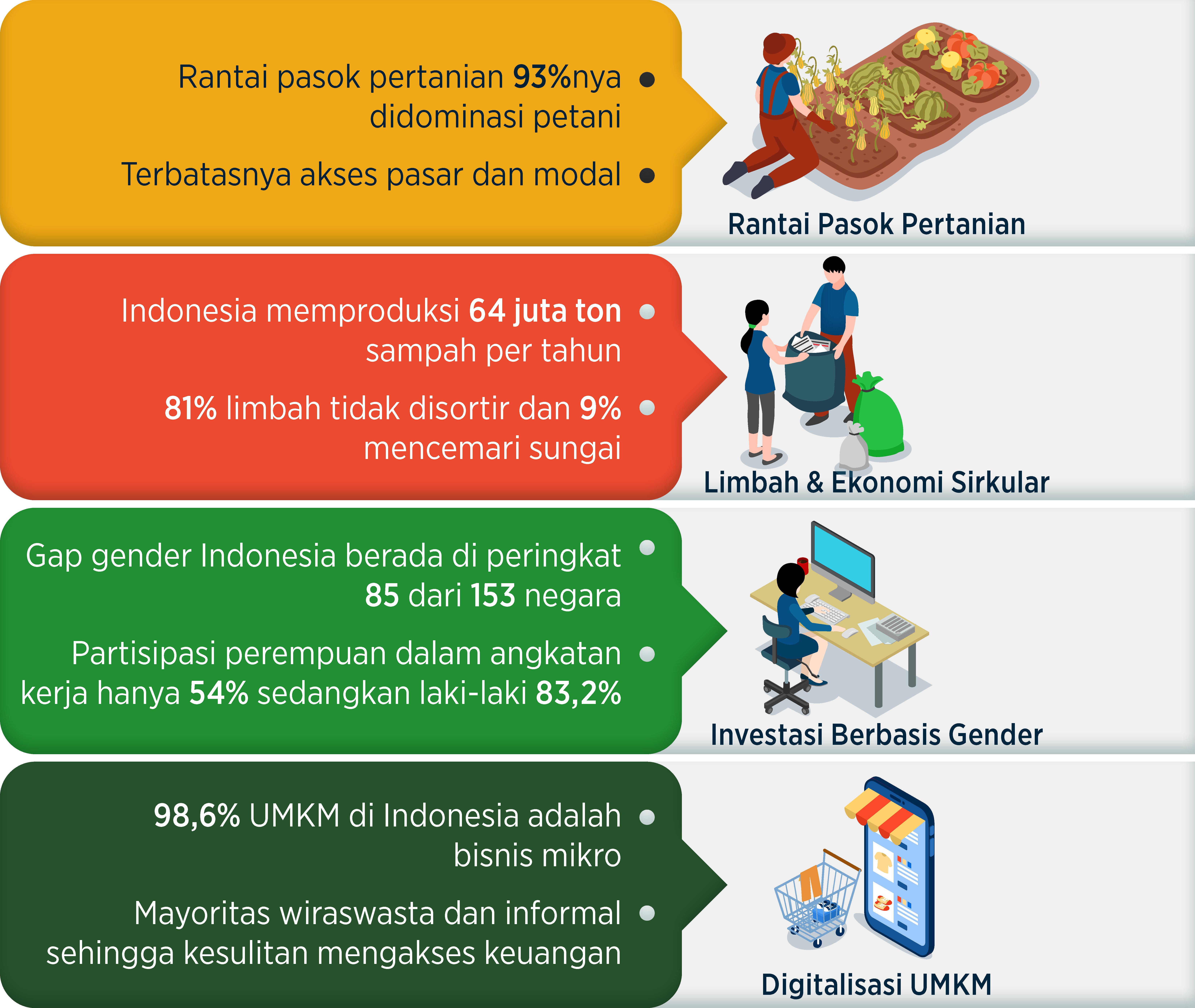 Grafik 8_1a