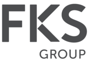 FKS Group