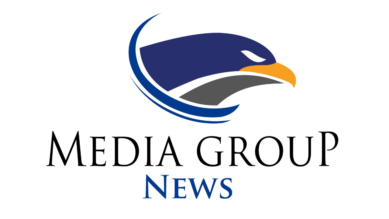 Media Group News