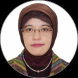 Amalia Adininggar Widyasanti, PhD