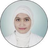 dr. Nurul Ratna Mutu Manikam