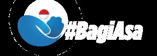 logo #bagiasa