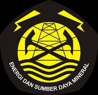 Kementerian Energi dan Sumber Daya Mineral