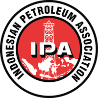 Indonesian Petroleum Association