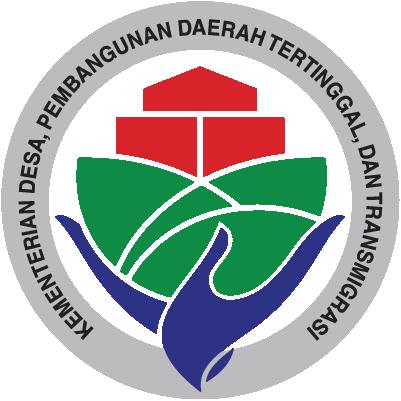 Kementerian Desa, Pembangunan Daerah Tertinggal, dan Transmigrasi