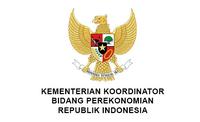 Kementerian Koordinator Bidang Perekonomian RI