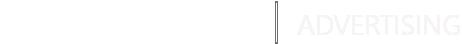 Logo Katadata Ads