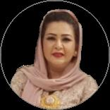 Sharmila Yahya