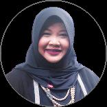 Siti Sufintri Rahayu