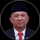 Drs. Teten Masduki