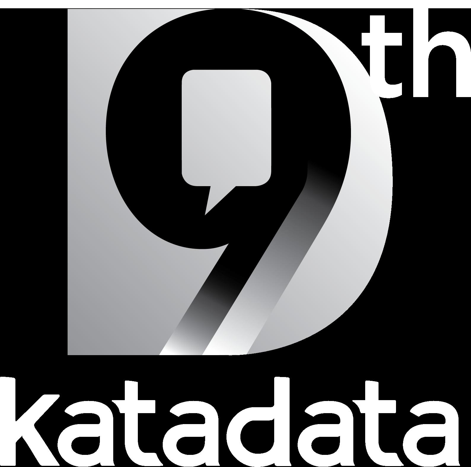 HUT Katadata