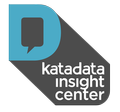 Katadata Insight Center (KIC)
