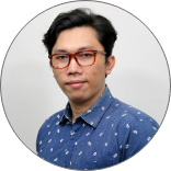 Wayan Aristana Prawira