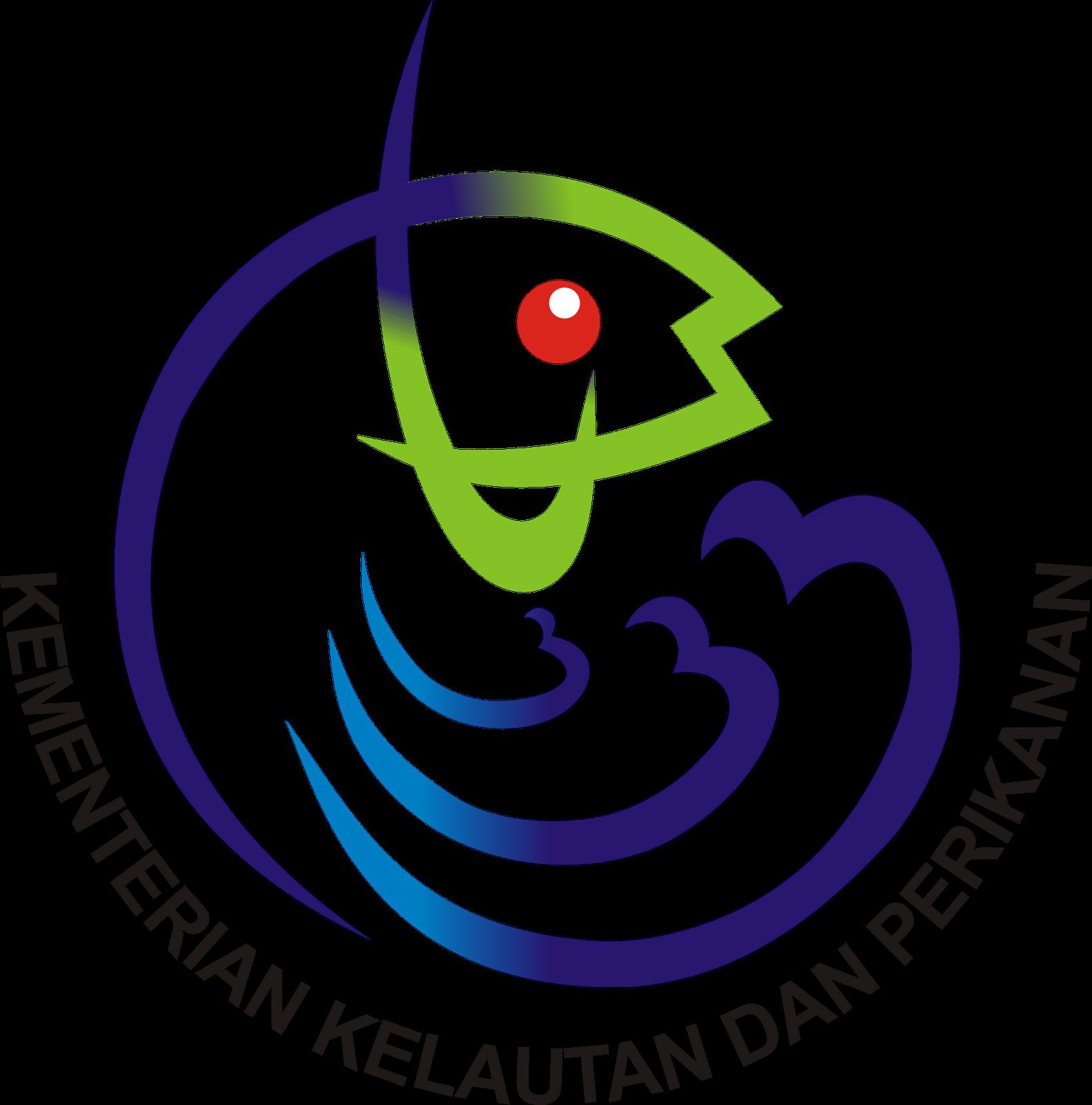 logo-kkp